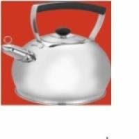 Vitesse VS-1107 (Amy) Чайник со свистком 3,0 л