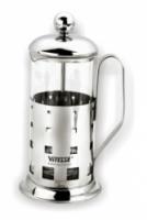 Vitesse Эспрессо-кофеварка (600 мл) VS-2601