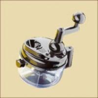 DEKOK Механический кухонный процессор UKA-1108