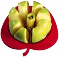 Fackelmann Приспособление д/резки яблок