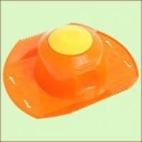 Rondell Плододержатель 5-TREND оранжевый