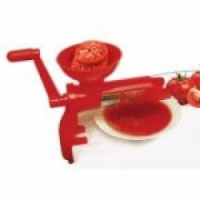 Bohmann соковыжималка для томатов BH 7776
