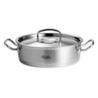 Жаровня Fissler Original pro collection (Профи) 28 см, 4,7 л