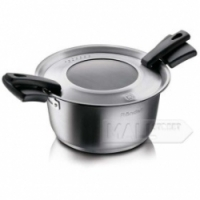 Rondell Кастрюля Impresso 2,2 л., RDS-095