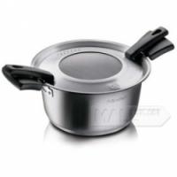 Rondell Кастрюля Impresso 1,6 л., RDS-094