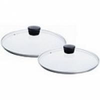 Крышка Tefal диаметр 30см. арт.04090130