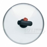 Крышка Rondell TFG-24